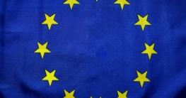 Roaming EU 2017
