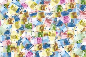 Kostenloses Girokonto Die Top 5 Girokonten In österreich Im Vergleich