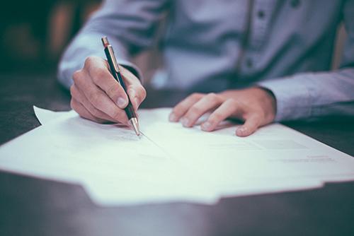 Handyvertrag Kündigen Die Vorlage Für Alle Anbieter 2019