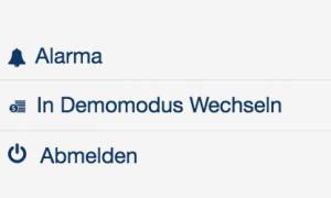 Trading lernen mit Demomodus