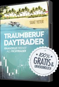 Traumberuf Daytrader