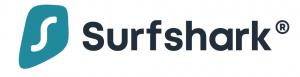 Surfshark VPN Österreich