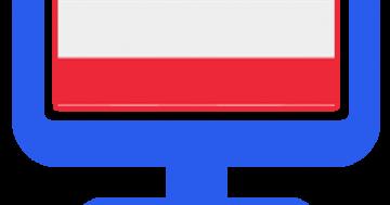 VPN Österreich