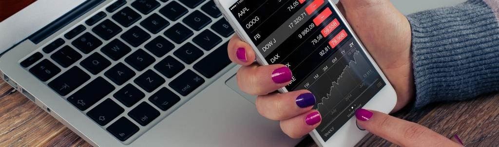 Aktien kaufen: Tipps & Ratgeber