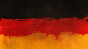 VPN Deutschland