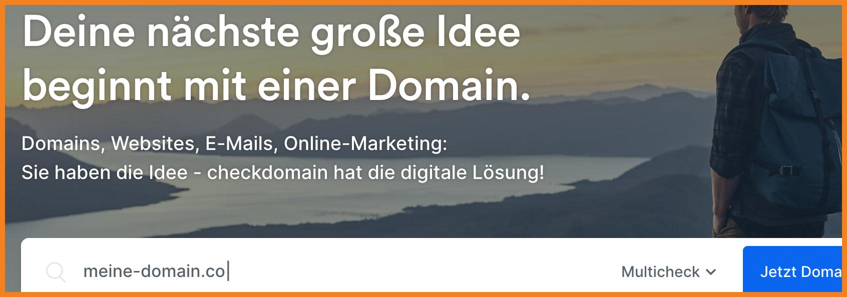 screenshot-domain