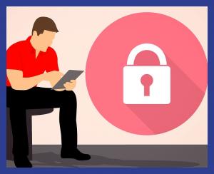 VPN-Anbieter für Österreich