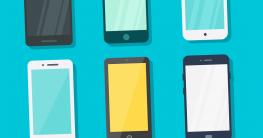 Billige Handys 2019