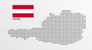 Österreich 5G flächendeckend