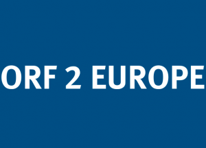 ORF 2 Europe