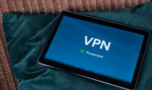 VPN Anbieter finden