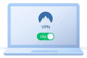 VPN Vergleich Erklärung