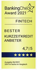 Cashper Banking Check
