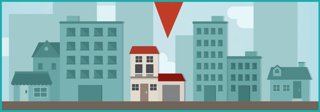 Airbnb Arbitrage Beispiel