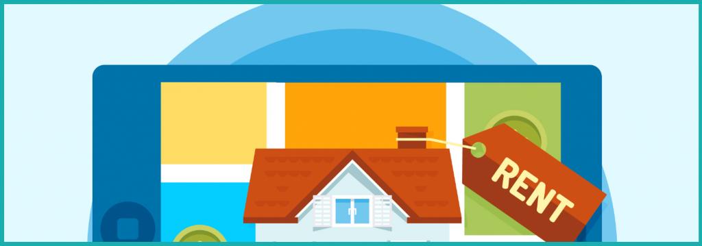 Airbnb Rent