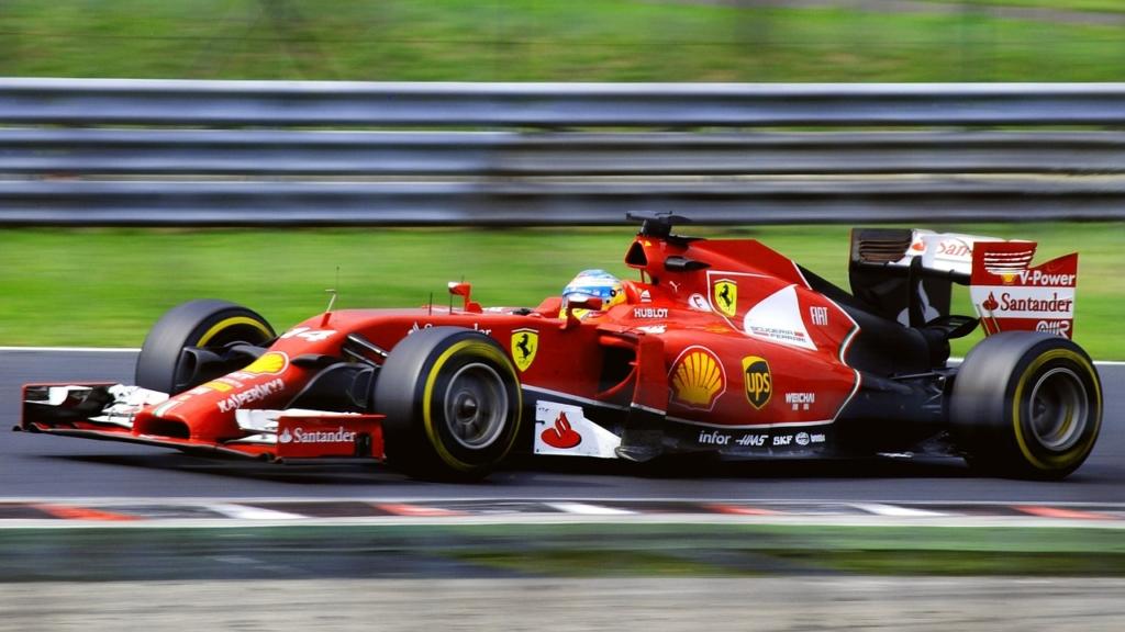3 Möglichkeiten Formel 1 Rennen von ServusTV aus Österreich in Deutschland zu empfangen